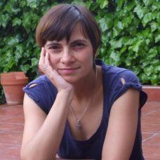Elena Calleja - Fixando España