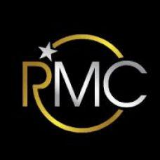 RMC - Fixando España