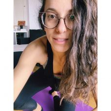 Judith González - Entrenamiento personal y fitness - Alcobendas