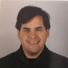 Sergio - Fixando España