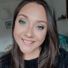 Iliana Sanchez - Fixando España
