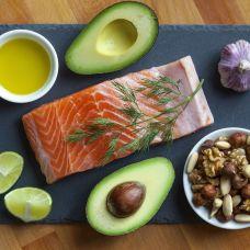 Sergi Nutrición - Fixando España
