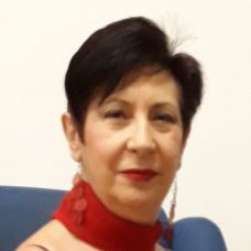 Leonor Navarrete - Fixando España