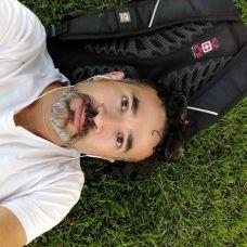 Mauricio Ríos! Vocación de hacer las cosas bien - Fixando España
