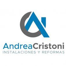 CA Instalaciones y Reformas - Fixando España