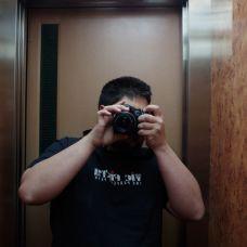 Pablo Vega Audiovisuales - Vídeo - Sahagún