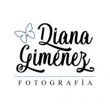 Diana Giménez Fotografía - Fotografía - Barcelona