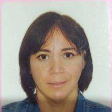 María Alejandra Gutiérrez - Limpieza - Vallirana