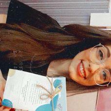 Profesora de idiomas  repaso de asignaturas de lenguaje y matemáticas - Fixando España