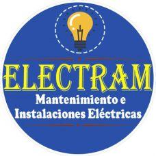 Electram Mantenimiento e Instalaciones Eléctricas - Fixando España