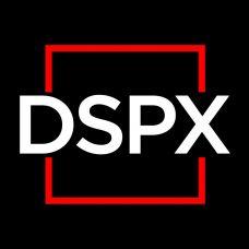 DSPX - Recintos - Griñón