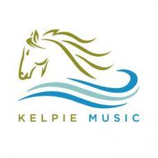 Kelpie Music - Fixando España