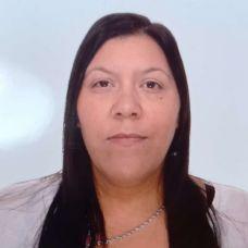 Jennifer Bottaro - Fixando España