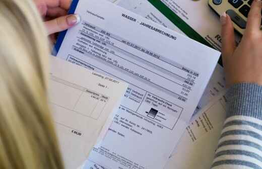 Formación en finanzas personales - Ahorros