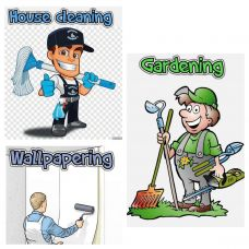 Mr. Handyman - Fixando Ireland