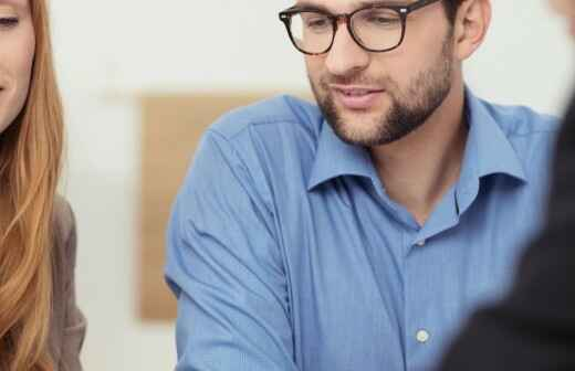 Legal Services - Adviser