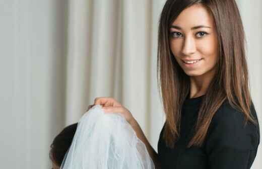 Wedding Coordinator - Perfect