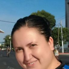 Roxana Torres - Fixando México