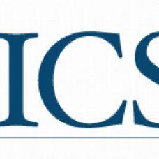 SERVICIOS INTEGRALES CSSA S.A. de C.V. - Fixando México