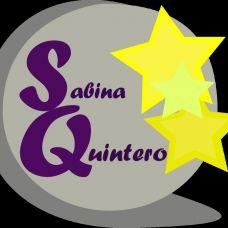 Lectura de Tarot Sabina Quintero -  anos