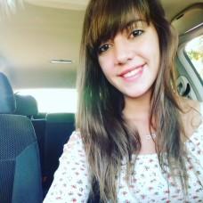 Sandra Santos -  anos
