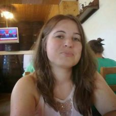 Natália Ferreira - Contabilidade e Fiscalidade - Braga