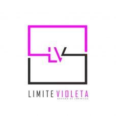 Limite Violeta - Gestão de Limpezas - Empresas de Desinfestação - Loures