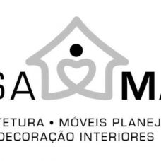 Casa Mais - Empreiteiros / Pedreiros - Lisboa