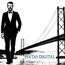Pintas Digital - Consultoria de Marketing e Digital - Setúbal