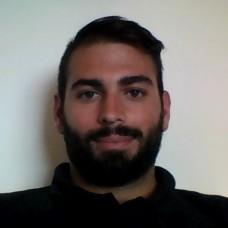 Miguel Araújo PT - Personal Training e Fitness - Porto