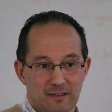 FERNANDO REMONDES - Contabilidade e Fiscalidade - Viseu