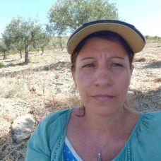 Marta - Apoio ao Domícilio e Lares de idosos - Bragança