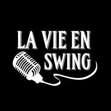 La Vie en Swing - Bandas de Música - Aveiro