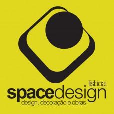 SPACE HOME DESIGN - Organização de Casas - Lisboa