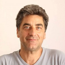 José Pereira - Bricolage e Mobiliário - Santarém