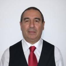 Oscar Pimenta da Silva -  anos