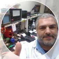 Nuno Monteiro - Reparação de Cortador de Relva - Cidade da Maia