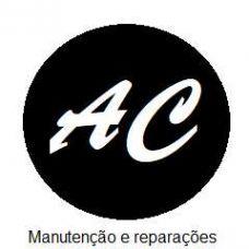 Alex Couto - Mudanças - Vila Real
