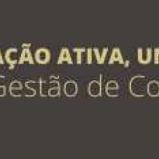 Dr. Sónia Pereira - Gestão de Condomínios - Porto