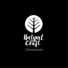 Natural Craft - Handmade Furniture - Estofador - Figueiró dos Vinhos