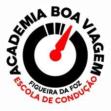 Escola de Condução Academia Boa Viagem - Escolas de Condução - Coimbra