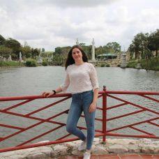 Andreia - Babysitting - Braga