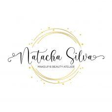 Natacha Silva Makeup & Beauty Atelier - Manicure e Pedicure - Coimbra