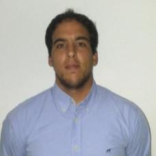 Filipe Sousa - Autocad e Modelação - Setúbal