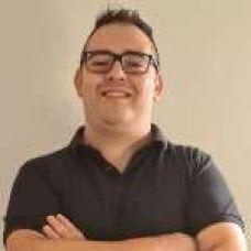 Celso Pereira - Consultoria de Marketing e Digital - Setúbal