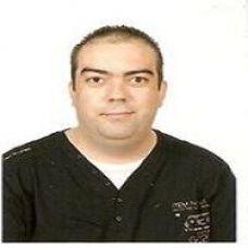 Manuel Pedro Pinhão Sirgado -  anos