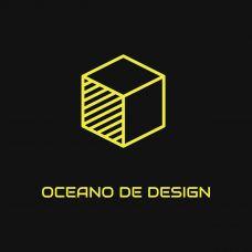 Oceano de Design - Autocad e Modelação - Aveiro