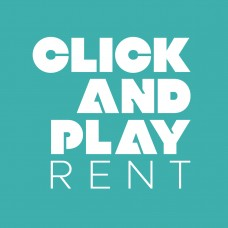 Click and Play Rent -  anos