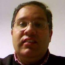 Carlos Batista - Desenho Técnico e de Engenharia - Portalegre