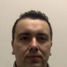 Nelson Silva - Web Design e Web Development - Santarém